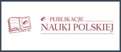 http://www.epnp.pl/